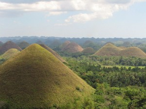 800px-Chocolate_Hills